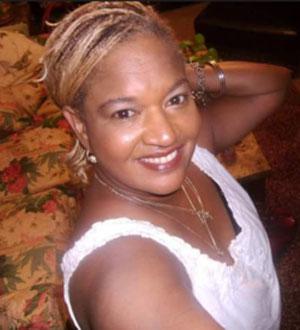 Cecelia  Ellison Obituary