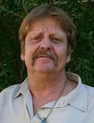 Danny Johnson Obituary