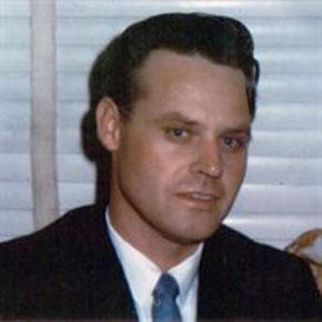 Ed Chaney Obituary
