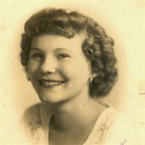 "Gwindolyn ""Gwin"" Chapman Obituary"