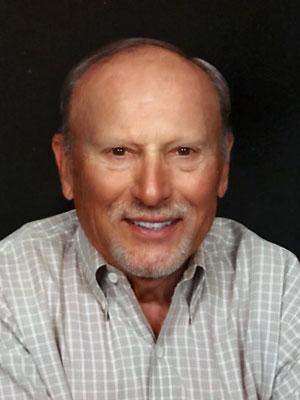 Charles Branton Obituary