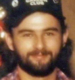 Charles Ward Obituary