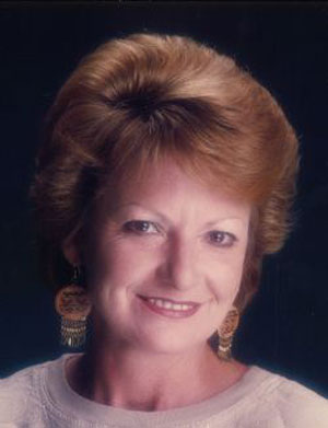 Cherryl Sparks Obituary