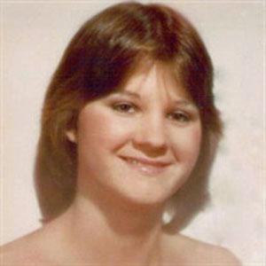 Cheryl Buchanan Obituary