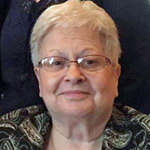 Cheryl Rice Obituary