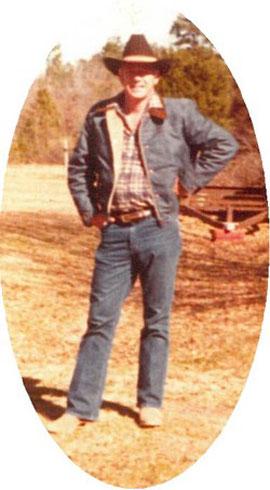 Michael Christian Obituary