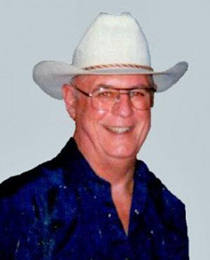 Charles Smith Obituary