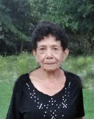 Cirila Perez Obituary
