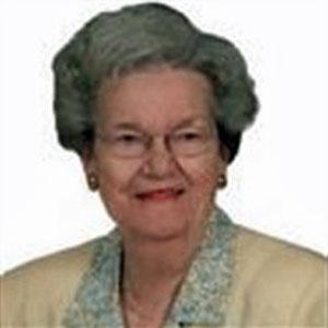 Clarine Brinkley Obituary