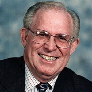 Claude Johnson Obituary