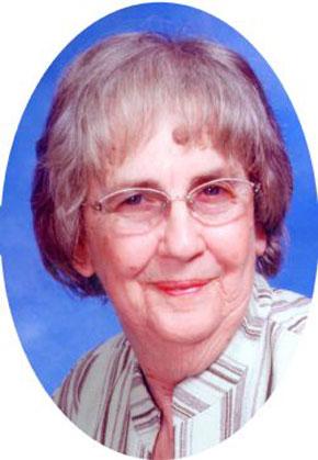 Glenda Clements Obituary