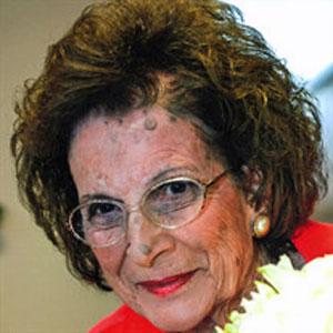Cleola Yeager Obituary