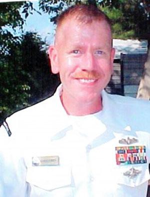Clyde Vandergriff Jr. Obituary