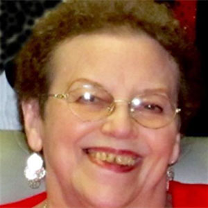 Connie Gipson Obituary