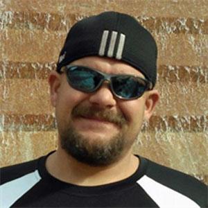 Corey Crutsinger Obituary