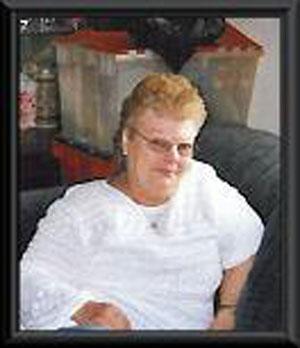 Beverly Long Obituary