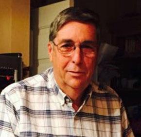 Tim Crecelius Obituary
