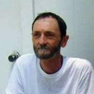 Shane Curry, Sr. Obituary