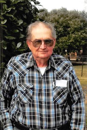 Curtis Wilkinson Obituary