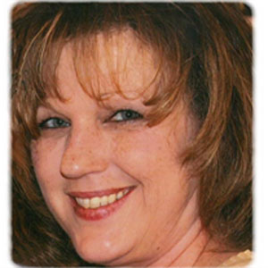 Cynthia Ramsey Obituary