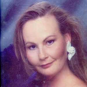 D`Nell Swann Obituary