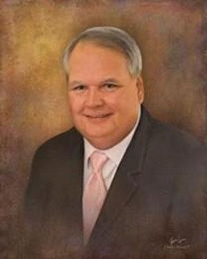 William Chance Obituary