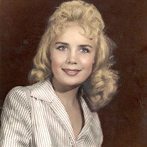 Darenda Hardy Obituary