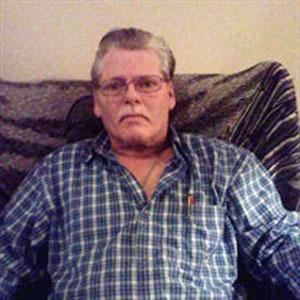 Darrell Johnson Obituary