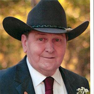 David Marshall Obituary