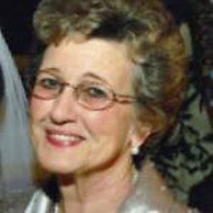 Edna Davis Obituary