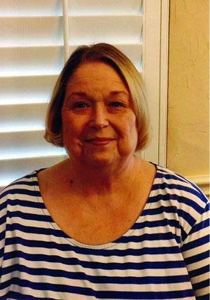 Dawn Powell Obituary