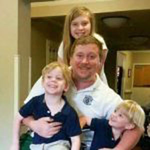 Jason Dean Obituary