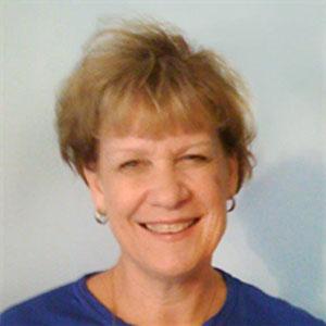 Debbie Graves Obituary