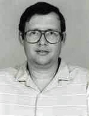 Steven Buie Obituary