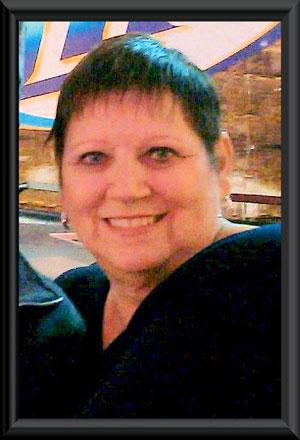 Deborah  Butts Obituary