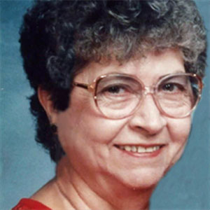 Deloris Rolls Obituary