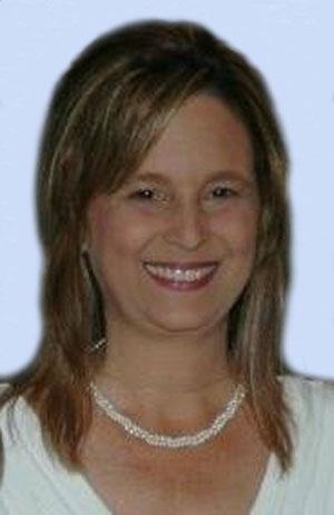 Denise Ynguanzo Obituary