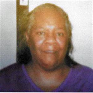 Mrs. Diana Hutchings Obituary