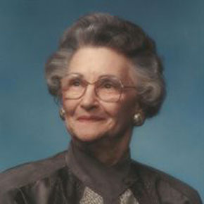 Marvis Dinning Obituary