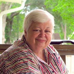 Docia Robinson Obituary