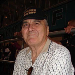 Donald Gable Obituary