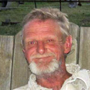 Donnie Ford Obituary