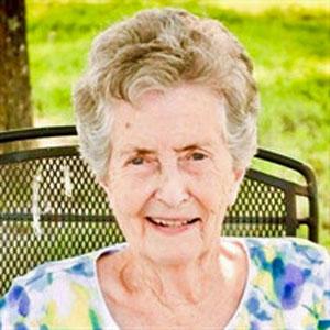 Doris Willis Obituary