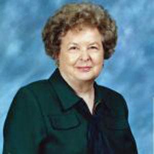 Dorothy Campbell Obituary