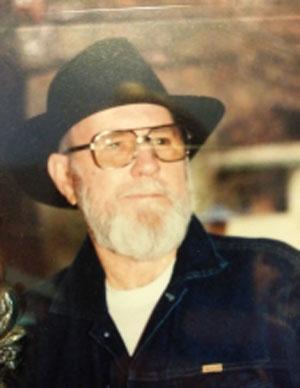 L. D. Dorsey Obituary