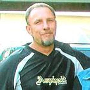 Douglas Ketcham Obituary