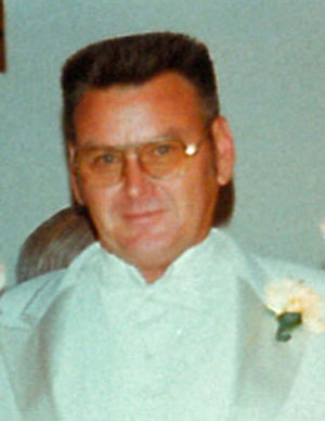 Billy Dowell Obituary
