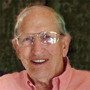 Doyce Barrett Obituary