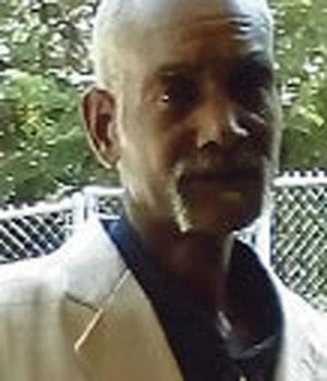 Ray Duke Obituary