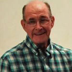 Charles Dupree Obituary